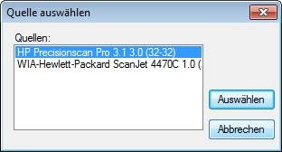 Hp Scanjet 4470c Mac Driver Download