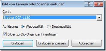 Scanner4