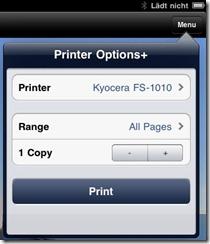 iPadPrint6