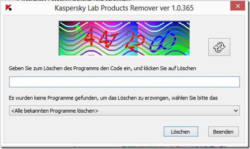 Kis2013-Remove