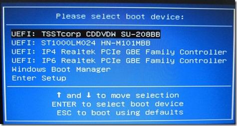 UEFI01-P6640