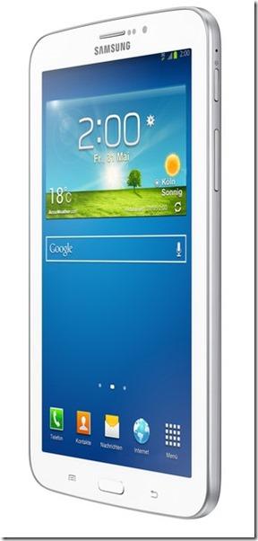 GalaxyTab 3-01