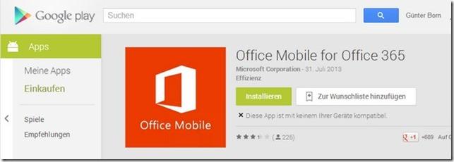 Office-Mobil01