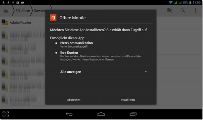 Office-Mobil03