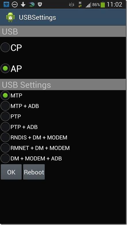 MTP-03
