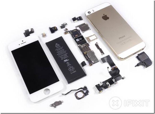 iPhone5s-03