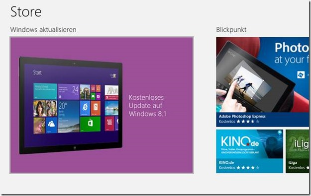 Win81Upgrade-Store