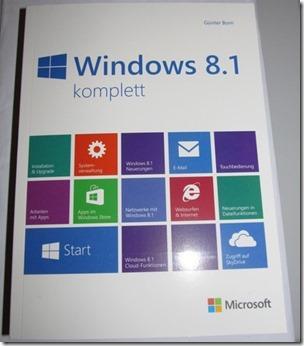 Born-Win81-Komplett-01