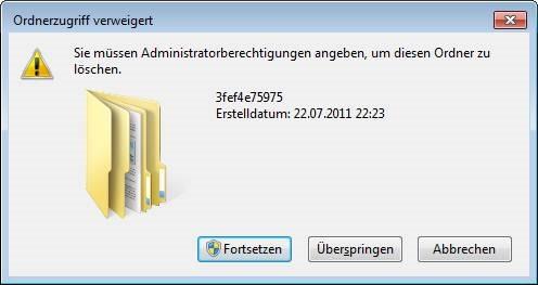 trustedinstaller windows 10