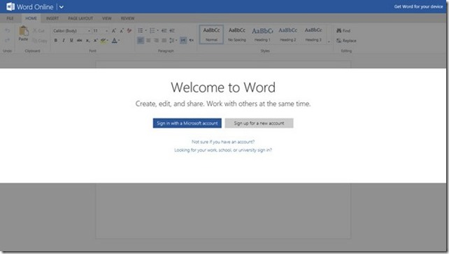 WordOnline01