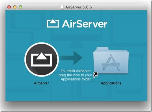 AirServer-OSX-Install-01