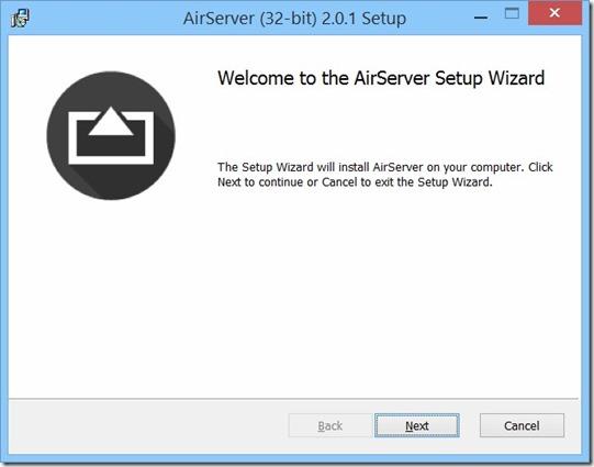 AirServerWiz01