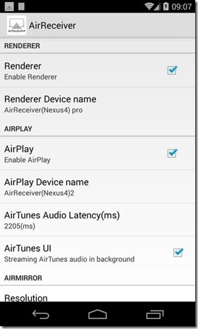 Android-AirPlay-Pro-01a