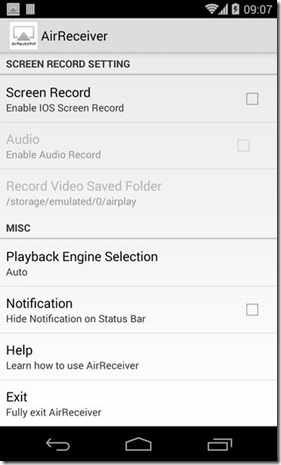 Android-AirPlay-Pro-01b