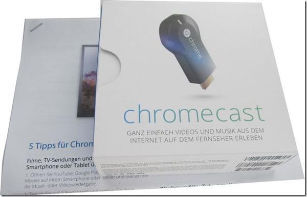 Chromecast-Box01
