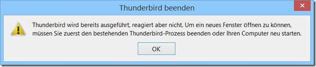 Thunderbird31-03