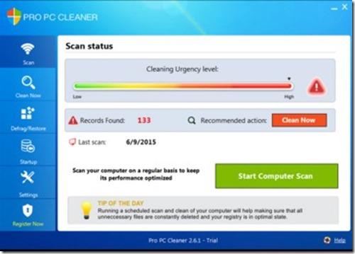 Cleaner-SnakeOil