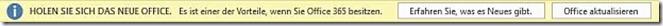 Office-2013-Upgrade-Nag