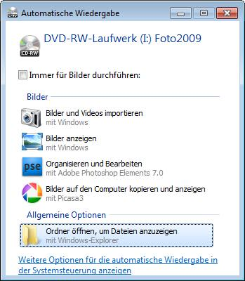 AutoPlay2.jpg
