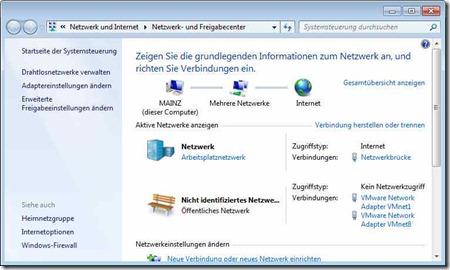 Netzwerk5
