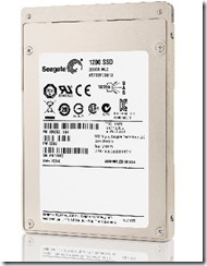 Segate-SSD01