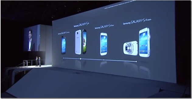 Samsung-06-05