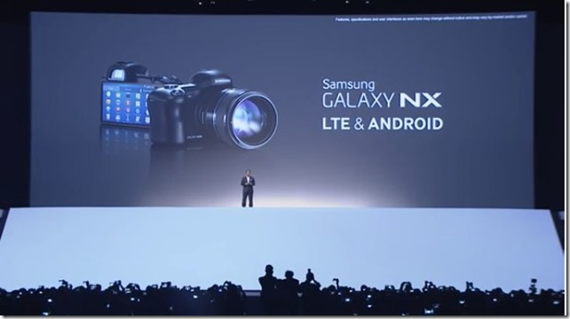Samsung-06-06