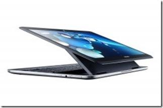 Samsung-06-07