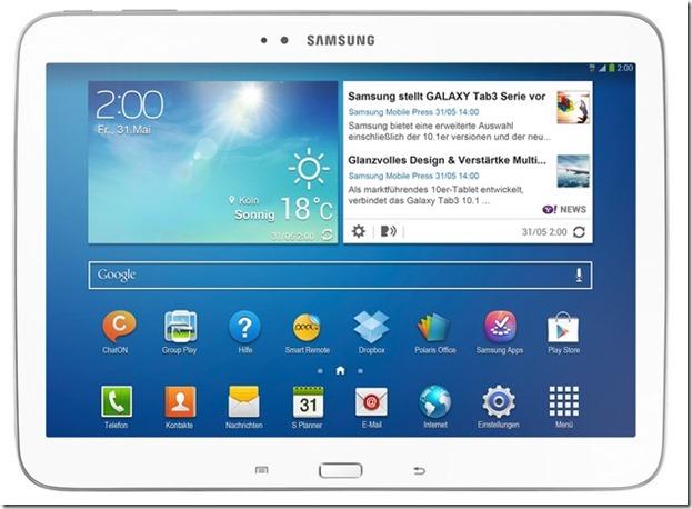 GalaxyTab 3-03