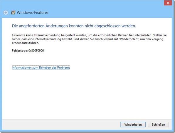 NET-Framework35-b