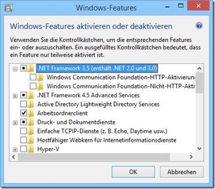 NET-Framework35