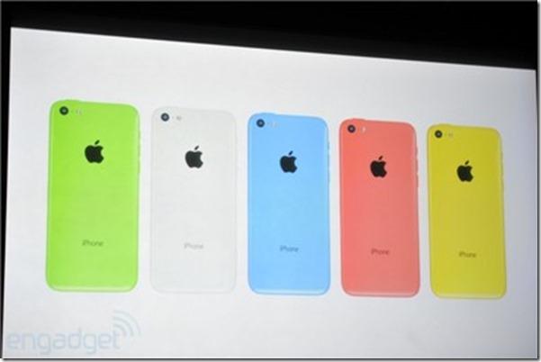 iPhone5c-01