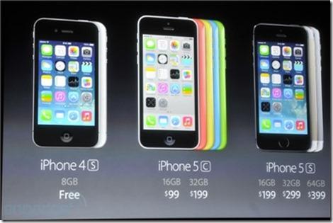 iPhone5s-02
