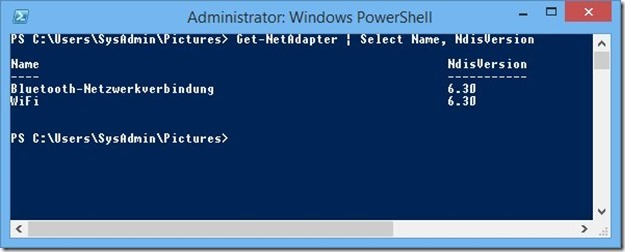 PowerShell1_thumb1