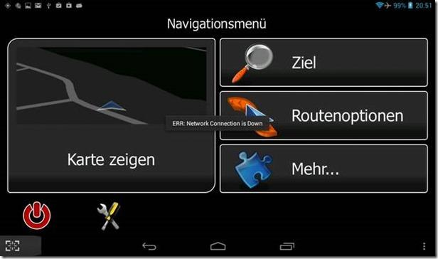 Navigator03
