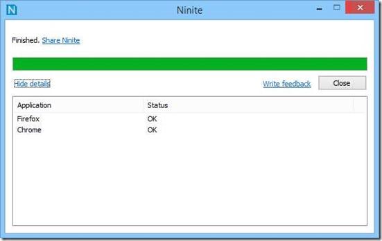Ninite02