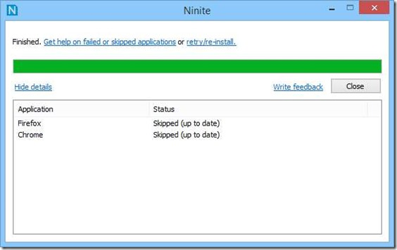Ninite03