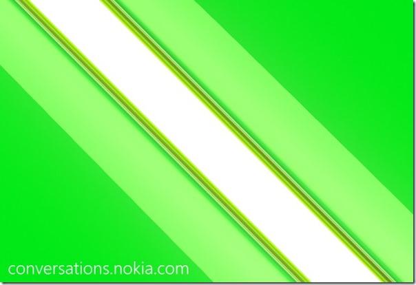 Nokia-Logo01