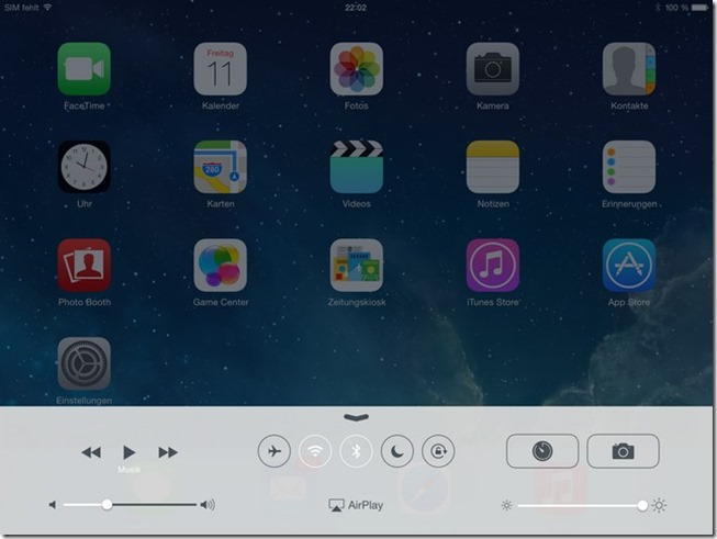 AirPlay01