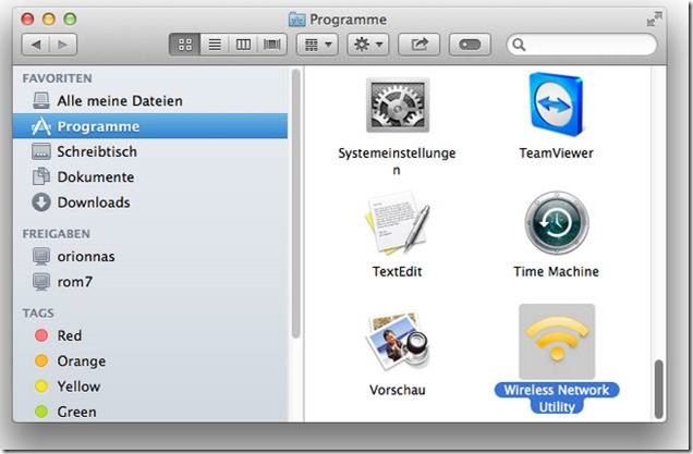 AirServer-OSX-Install-02