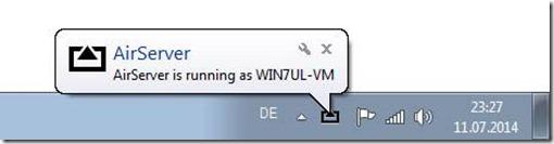 AirServer-Win01