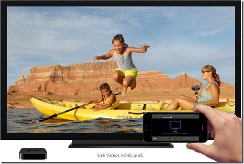 AppleTV-01