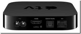 AppleTV-02