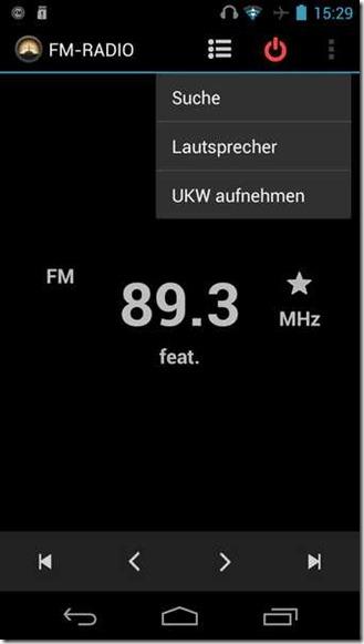 FMRadio01
