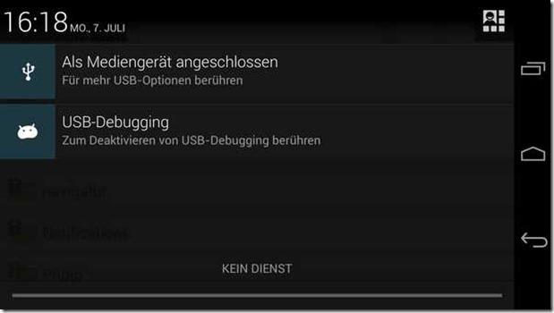 USB-01