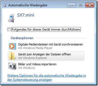 USB-03
