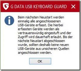 USB-Guard