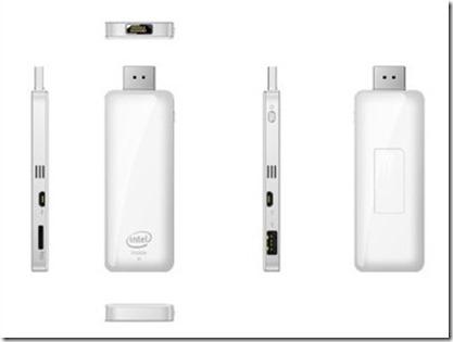 USB-Win81