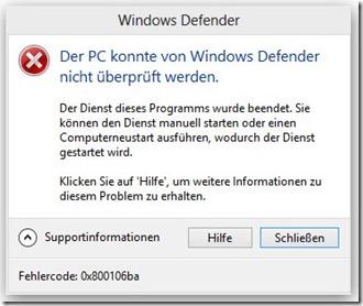Defender-02
