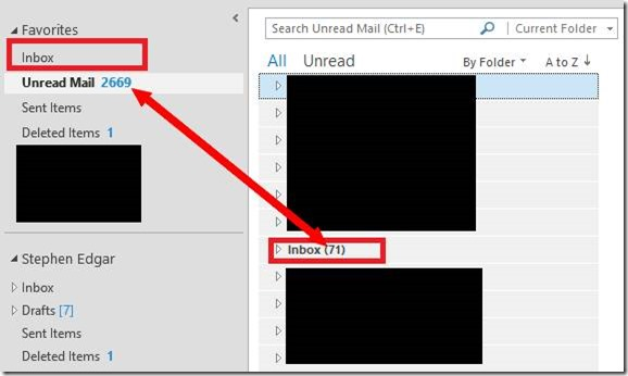 Outlook-Err01